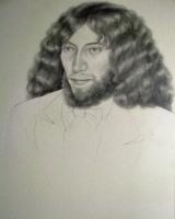 John Baratta